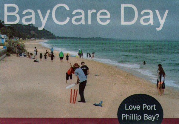 bay-care-event