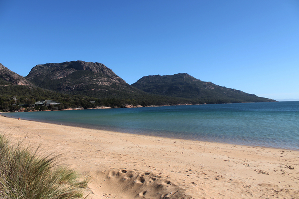 freycinet-web