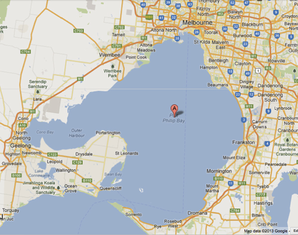 map-portphillipbay