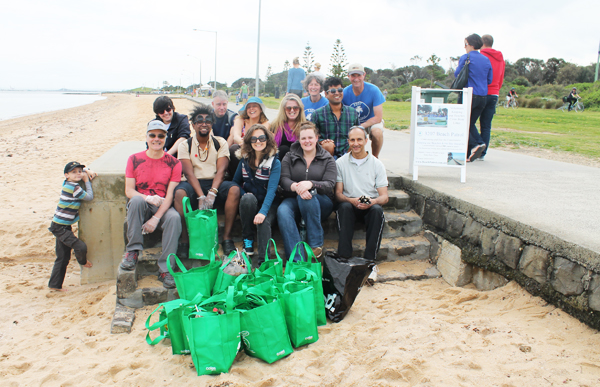 group-beach_clean_web