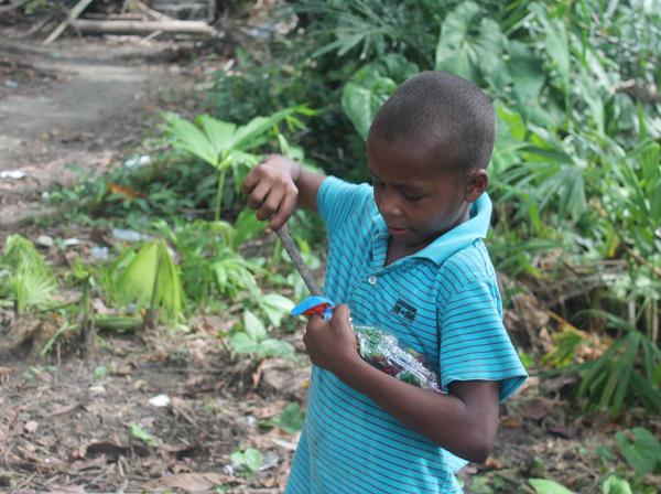 ecobricks_kids9